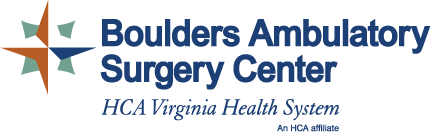 Boulders Ambulatory Surgery Center